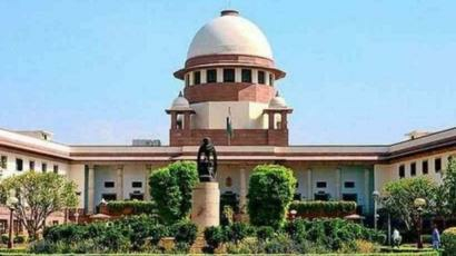 supreme court on jee main 2020, supreme court on neet 2020, jee